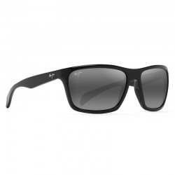 Maui Jim Makoa Gloss Black