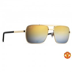 Maui Jim Compass Gold Manchester United