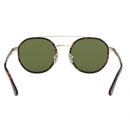 Persol 2456 Or Ecaille