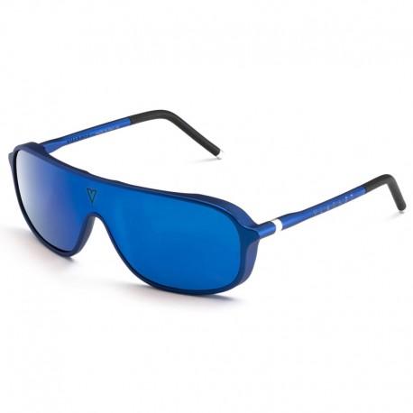 Vuarnet 180° 1931 Bleu Mat Metalisé