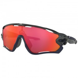 Oakley Jawbreaker Carbon / PRIZM™ Trail Torch