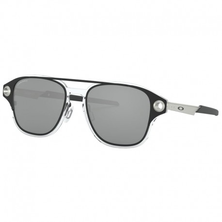Oakley Coldfuse Matte Black