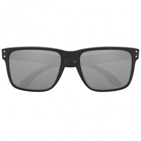 Oakley Holbrook XL Polished Black - Prizm