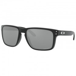 Oakley Holbrook XL Polished Black - Prizm