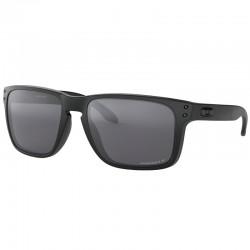 Oakley Holbrook XL Matte Black - Prizm - Polarized