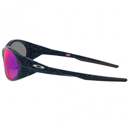 Oakley Eye Jacket™ Redux Planet X