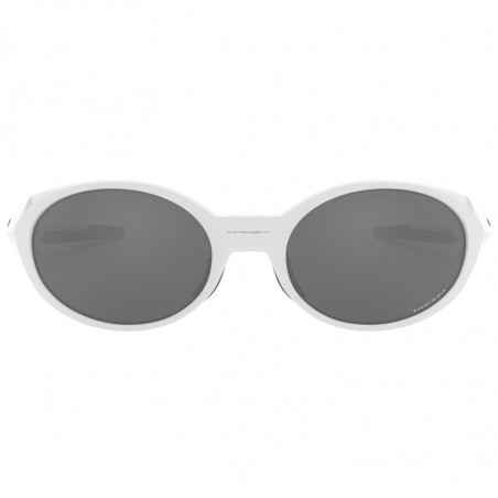 Oakley Eye Jacket™ Redux Polished White