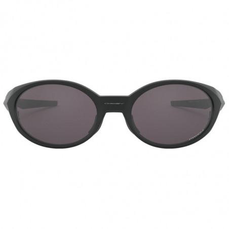 Oakley Eye Jacket™ Redux Matte Black