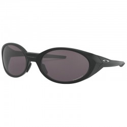Oakley Eye Jacket™ Redux Matte Black