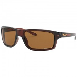 Oakley Gibston Polished Rootbeer
