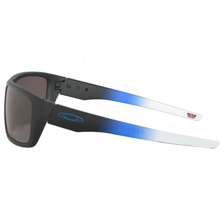 Oakley Drop Point™ Ignite Blue Fade