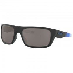 Oakley Drop Point™ Ignite Blue Fade