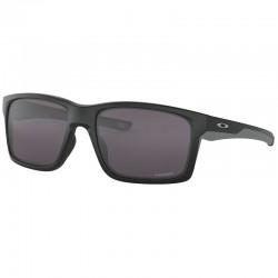 Oakley Mainlink XL Matte Black