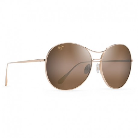 Maui Jim 'Opihi Gold