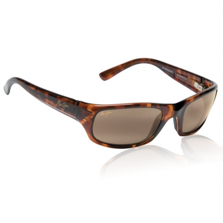 Maui Jim Stingray Ecaille