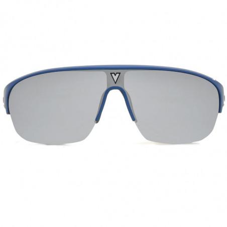 Vuarnet Racing 2006 180° X-Large Bleu Métallisé