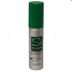 Spray Siclair Antibuée 22 ml