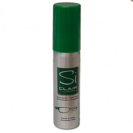 Spray Siclair Antibuée 22 ml