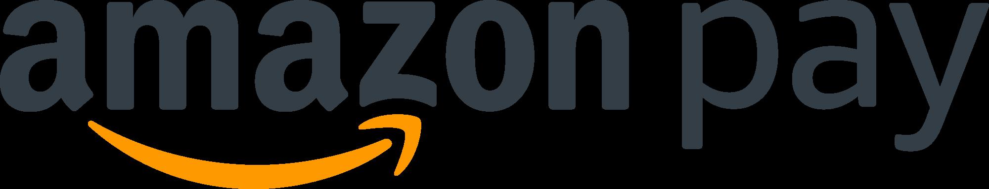 logo-amazonpay-fullcolor-dark-rgb.png